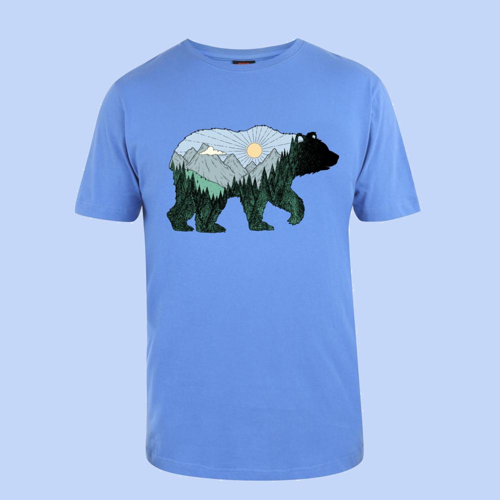 Bear shirt.png