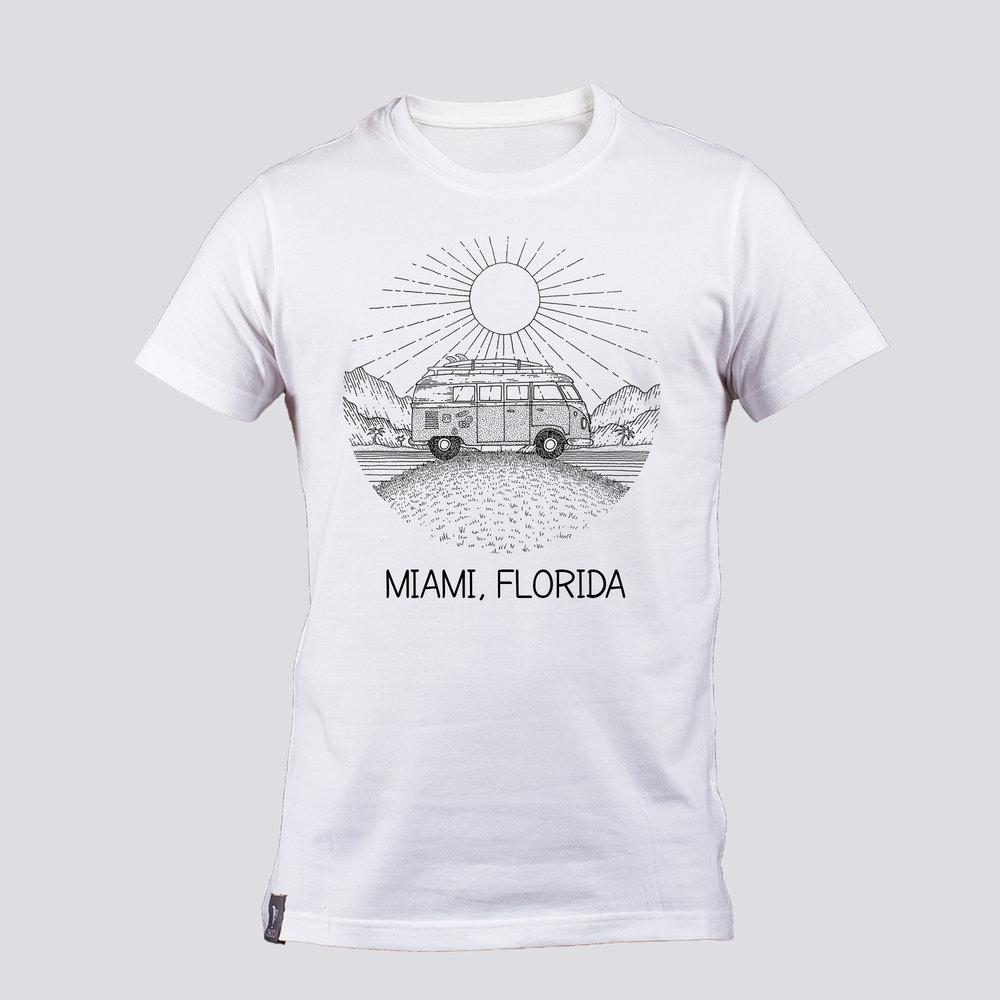 Beach Van Shirt.jpg
