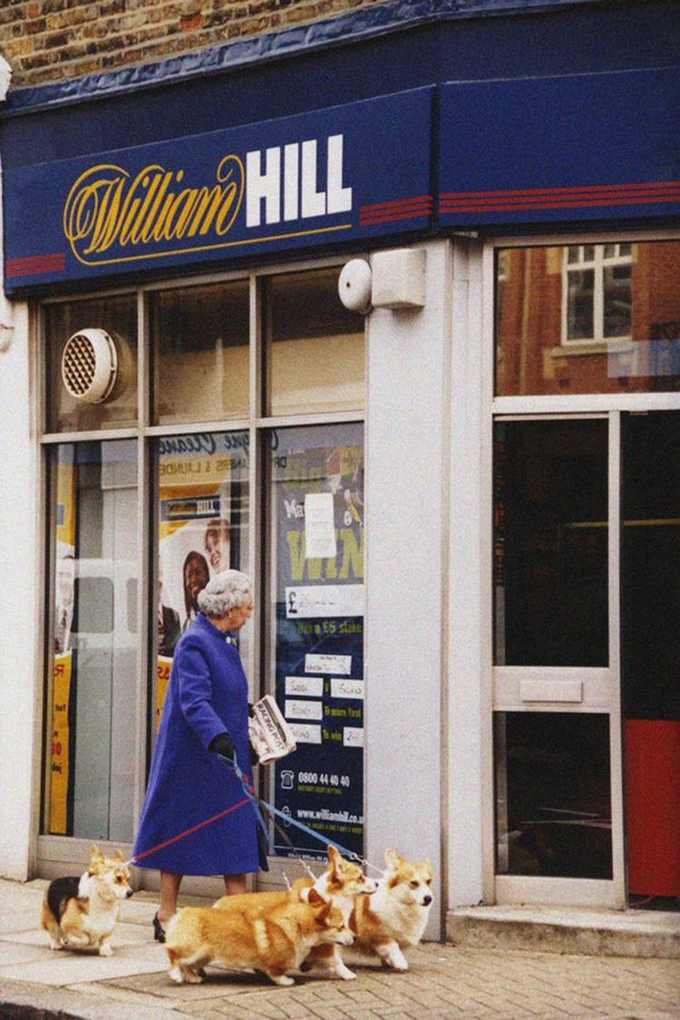 william hill.jpeg