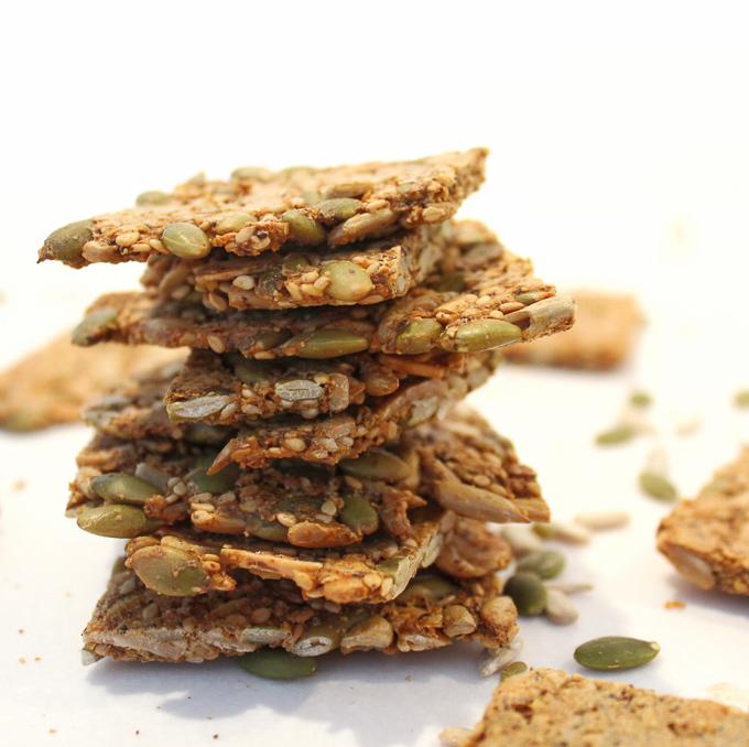 seed cracker tower.jpg