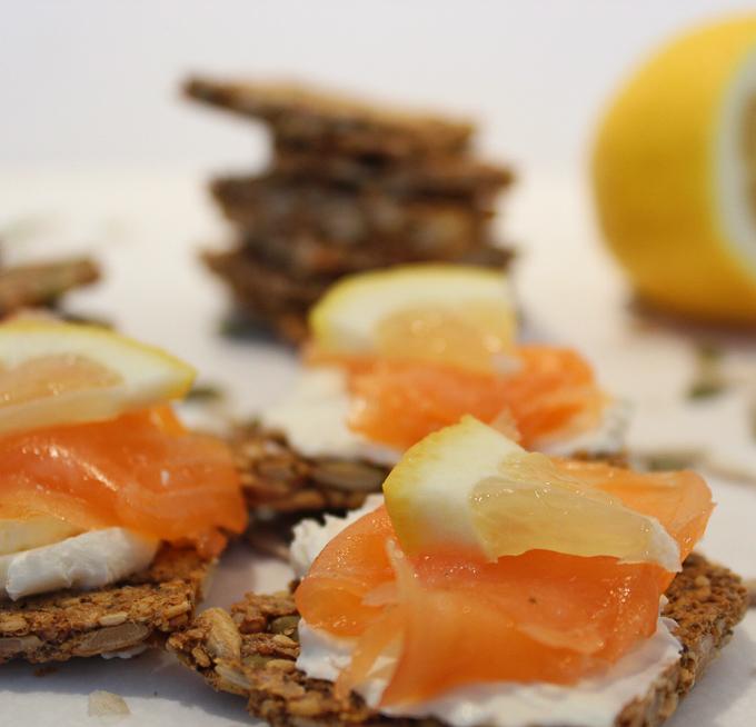 Seed cracker salmon.jpg
