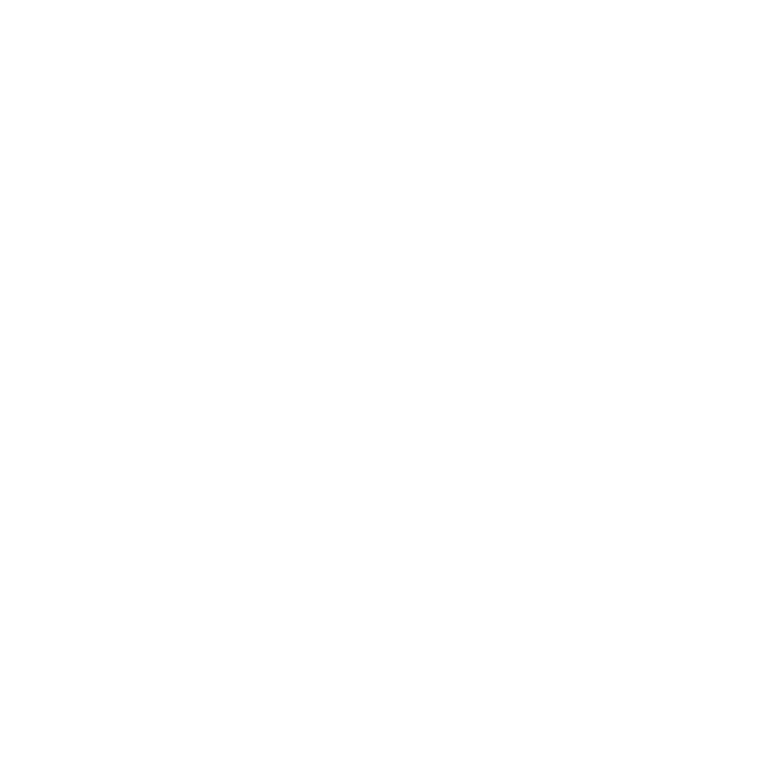 WickerWood