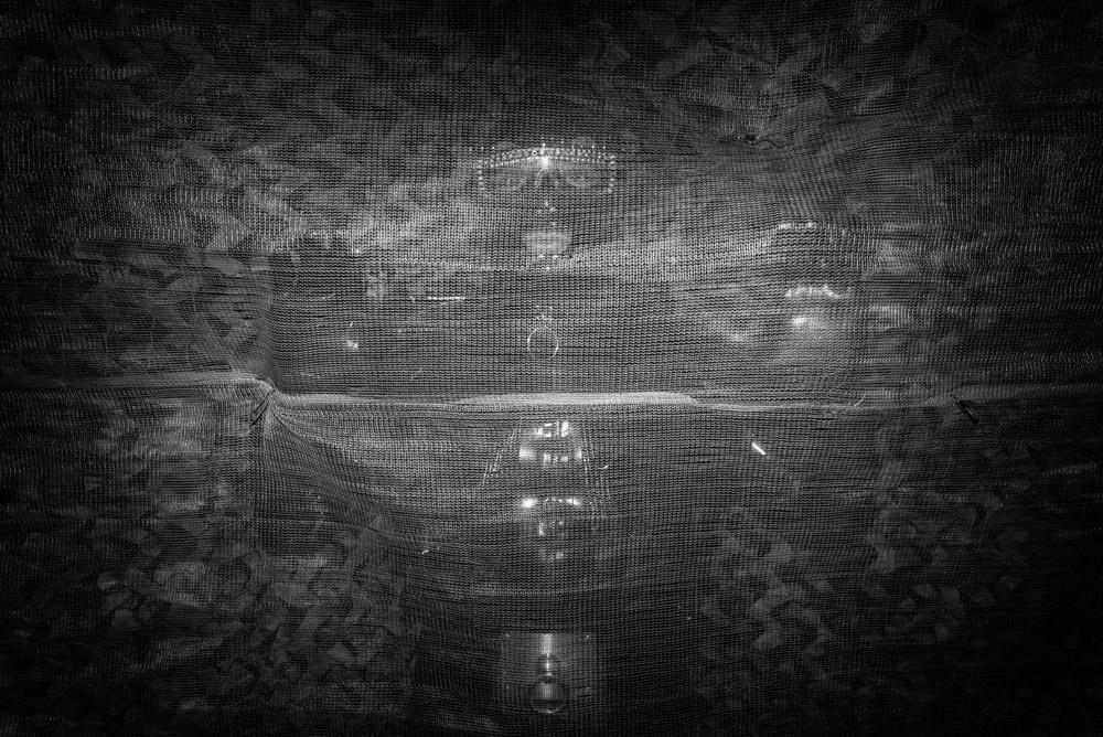 Music _  Adriatique / Awakening Machines .