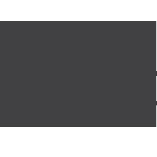 Sort_Hvit_WBS.png