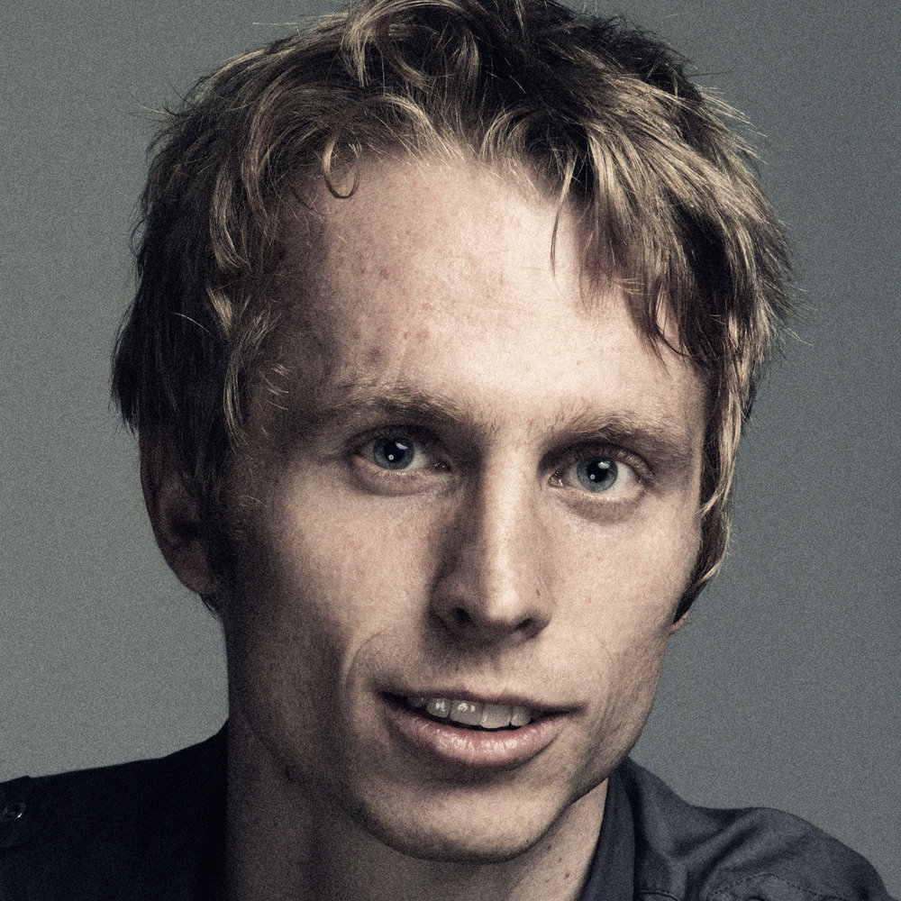 Peter F Strassegger Fredrik Arff.jpg