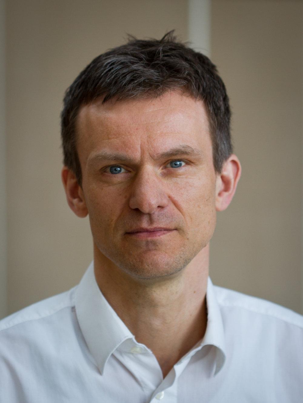 Henrik Keyser Pedersen_UiO.jpg