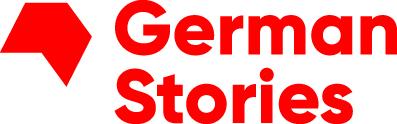 FBM_GermanStories_2zeilig_CMYK_rot.jpg
