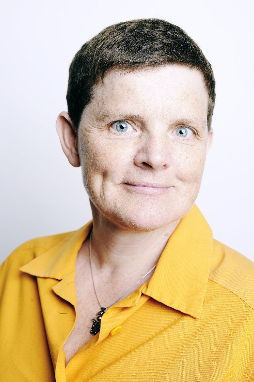 Elisabeth Dyvik_ICORN.jpg