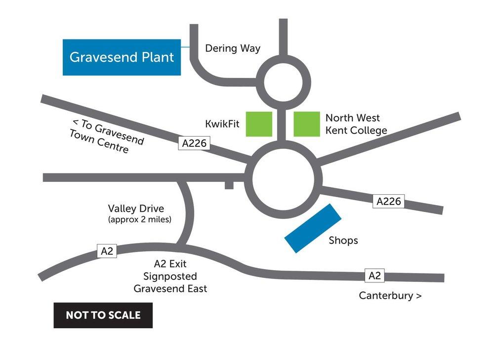 Gravesned_Map_crop.jpg