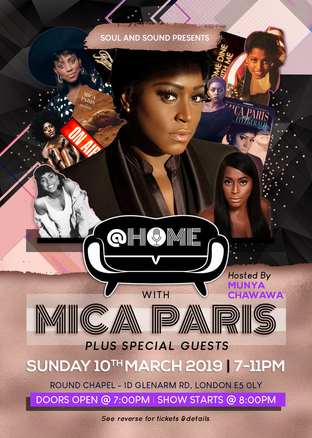 AT HOME W MICA PARIS.jpg