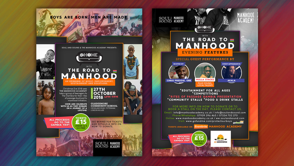 At Home The Road to Manhood Banner.jpg