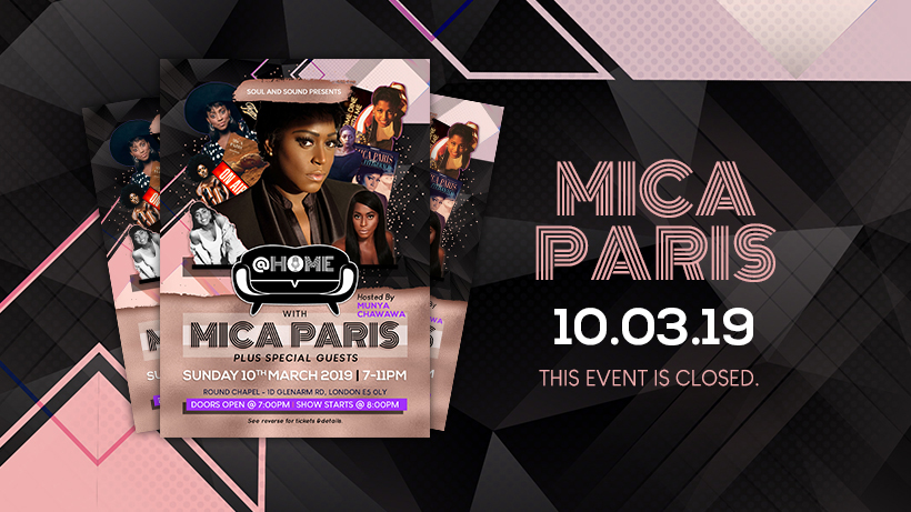 At Home with MICA PARIS banner CLSD.jpg