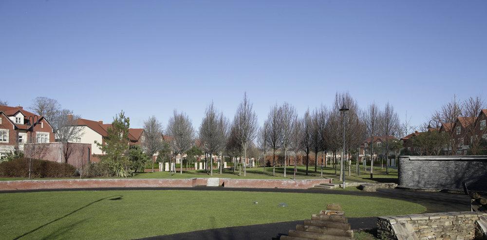 View-03-1.jpg