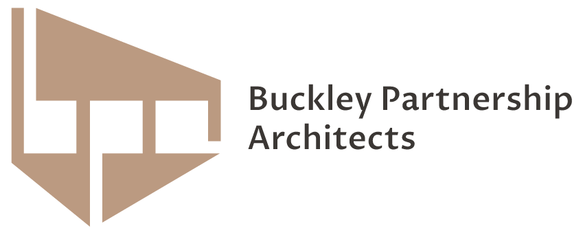 Buckley Partnership Architects | Low Energy, High Quality Design