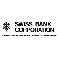 SWISS BANK.jpg
