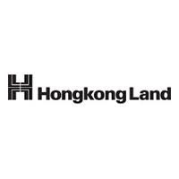 HONG KON LAND.jpg