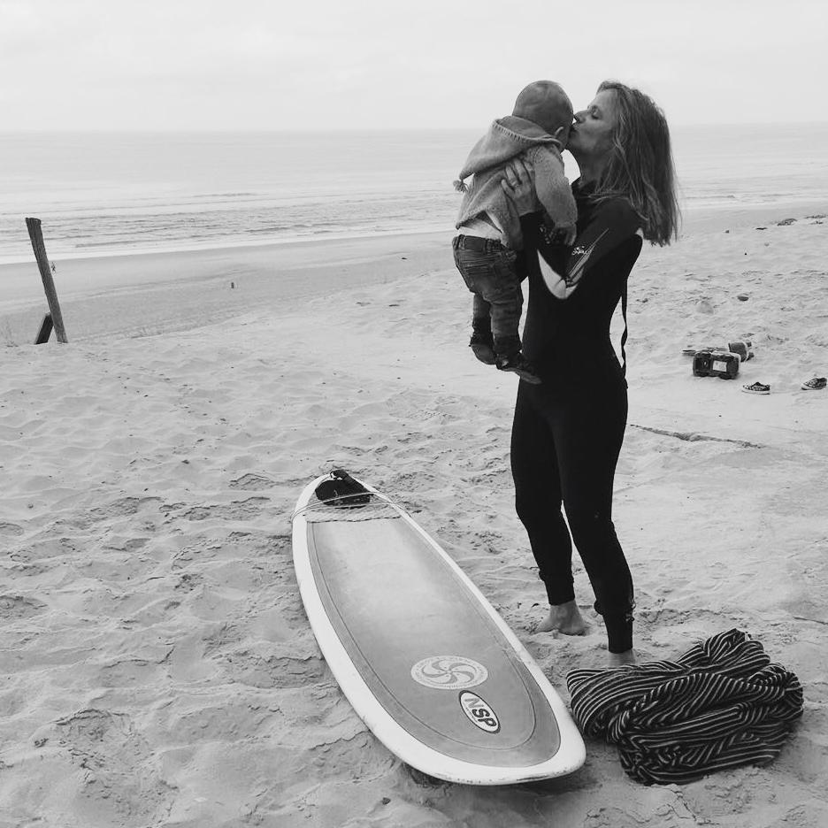 surf-mamma-about.JPG