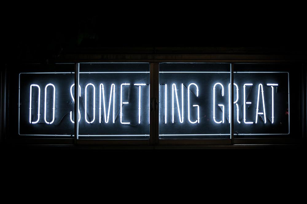 INSPIRER - Des ressources et des outils pour vous inspirer et vous donner le petit coup de pouce pour lancer vos projets !