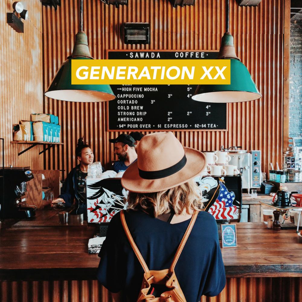 podcast-generationxx