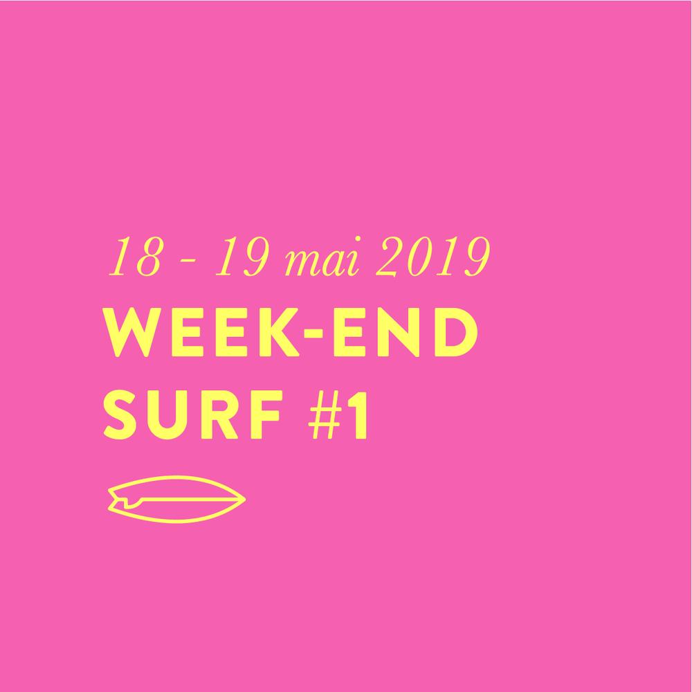 weekend-surfmamma-18mai