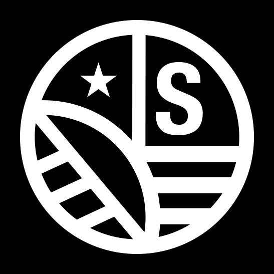 Sharpeville®  Logo
