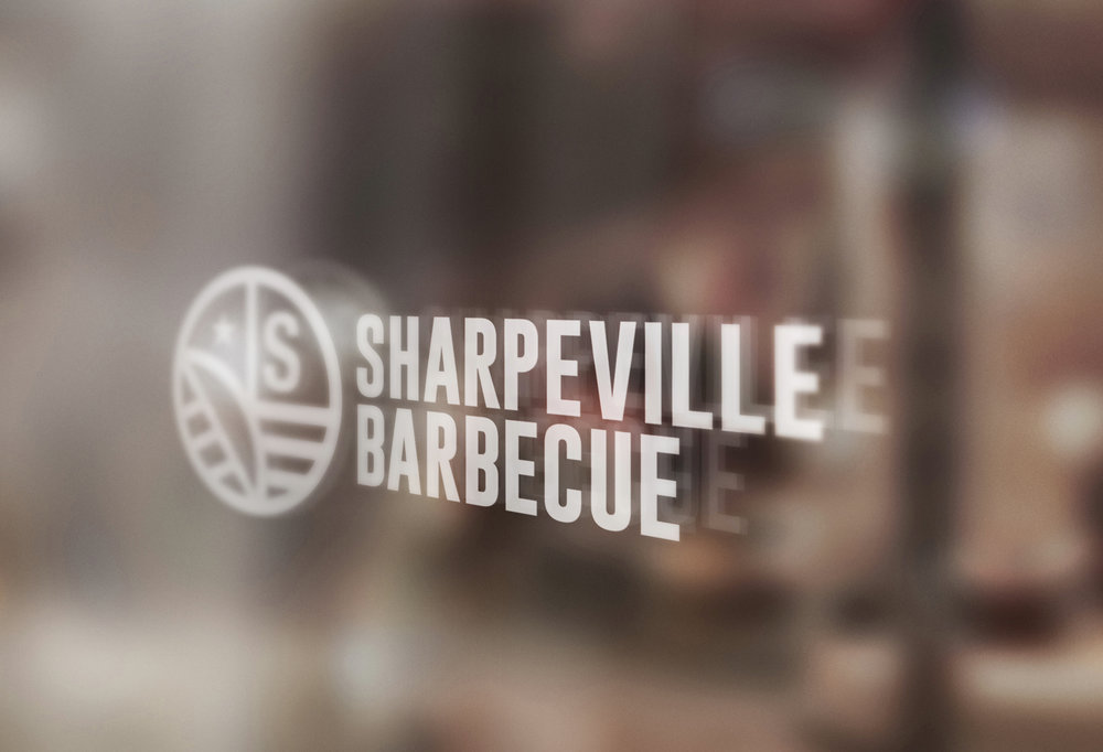Sharpeville Barbecue®
