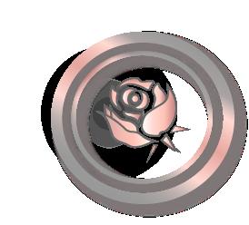 just rose.png