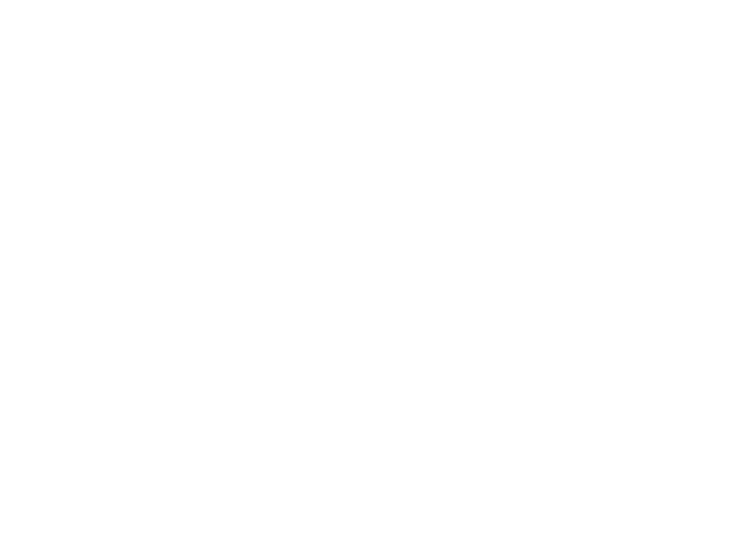 House of DIY
