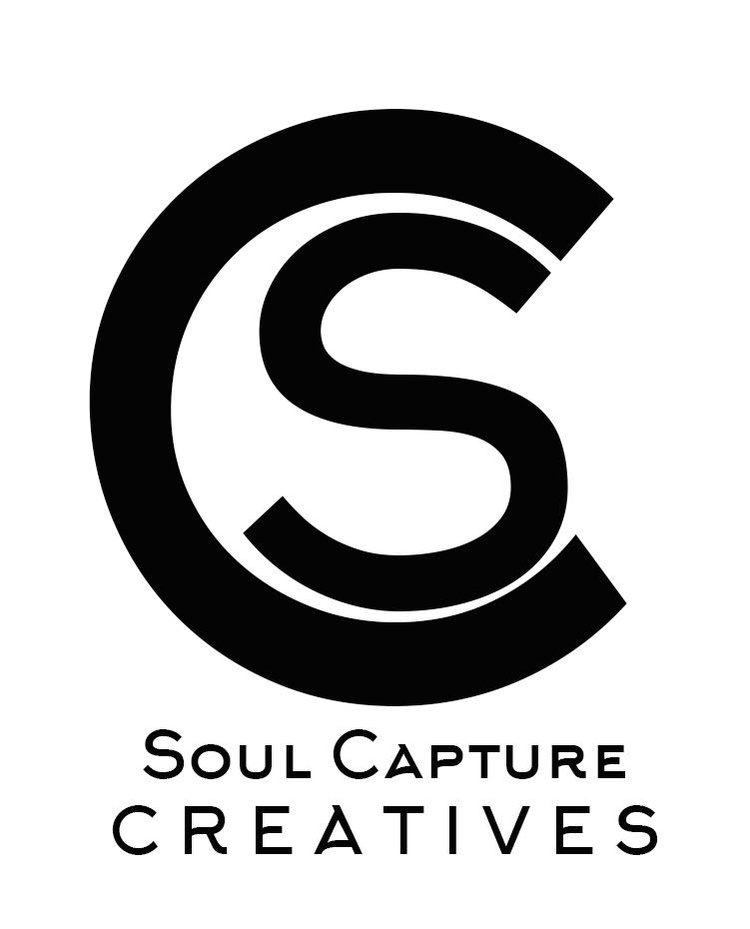 Soul Capture Creatives