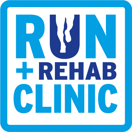 Run+Rehab Clinic