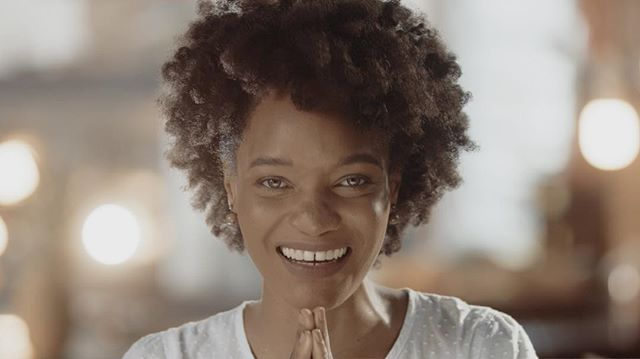 Annonceur : @mcdonalds_antillesguyane Réalisation : Florent Xerri | @videoflox Agence : @tintamarreandco  #advertising #mcdonalds