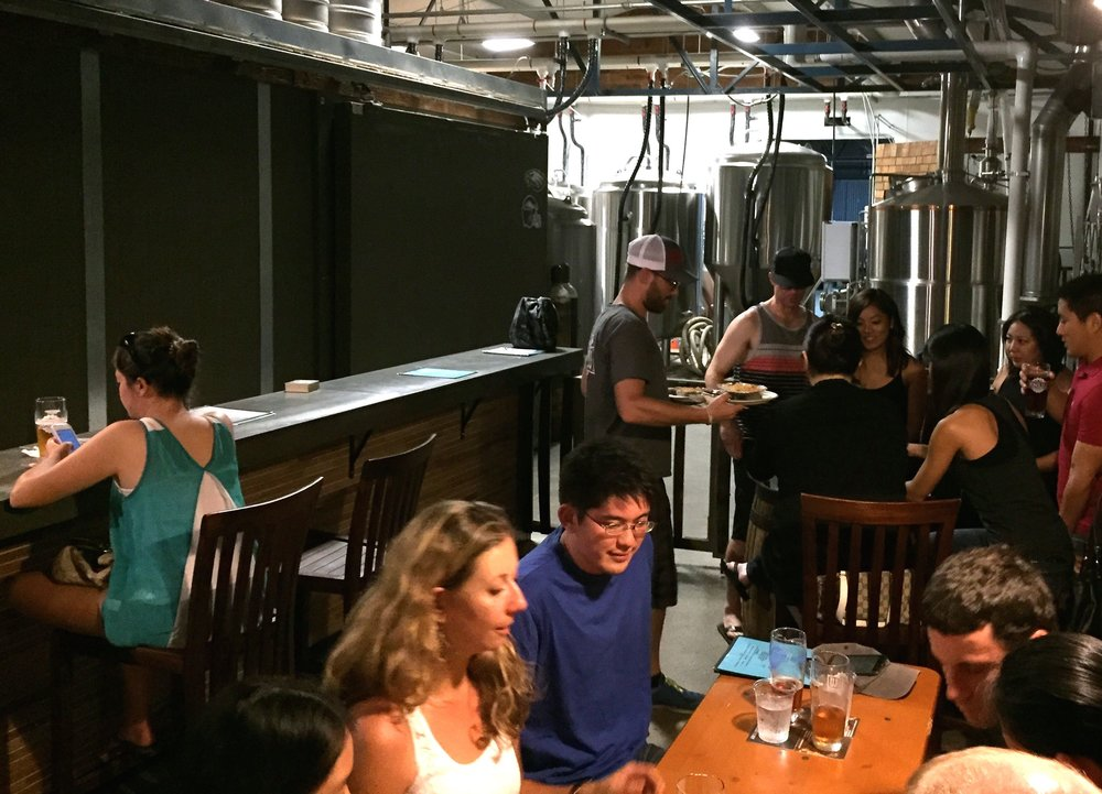 HI Brewery.jpg