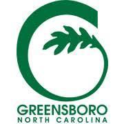 greensboro.jpeg