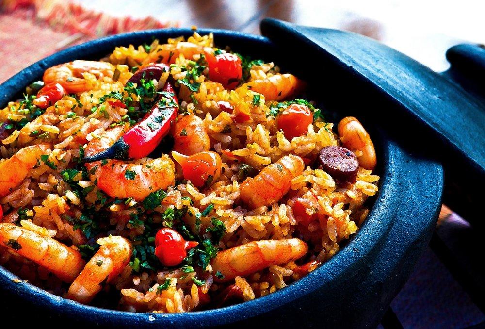 Rice_shrimp bl pot.jpg