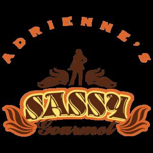 ASG+Logo+T%rans.png