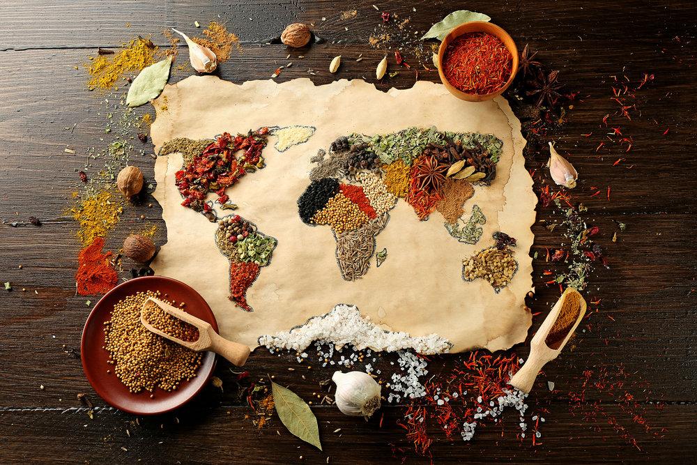 Spice world_wood.jpg