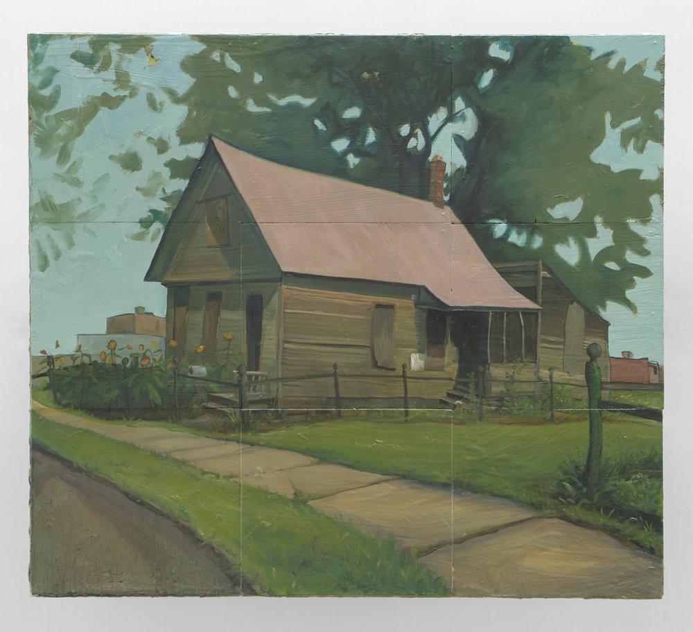 Last House on Lyman.jpg