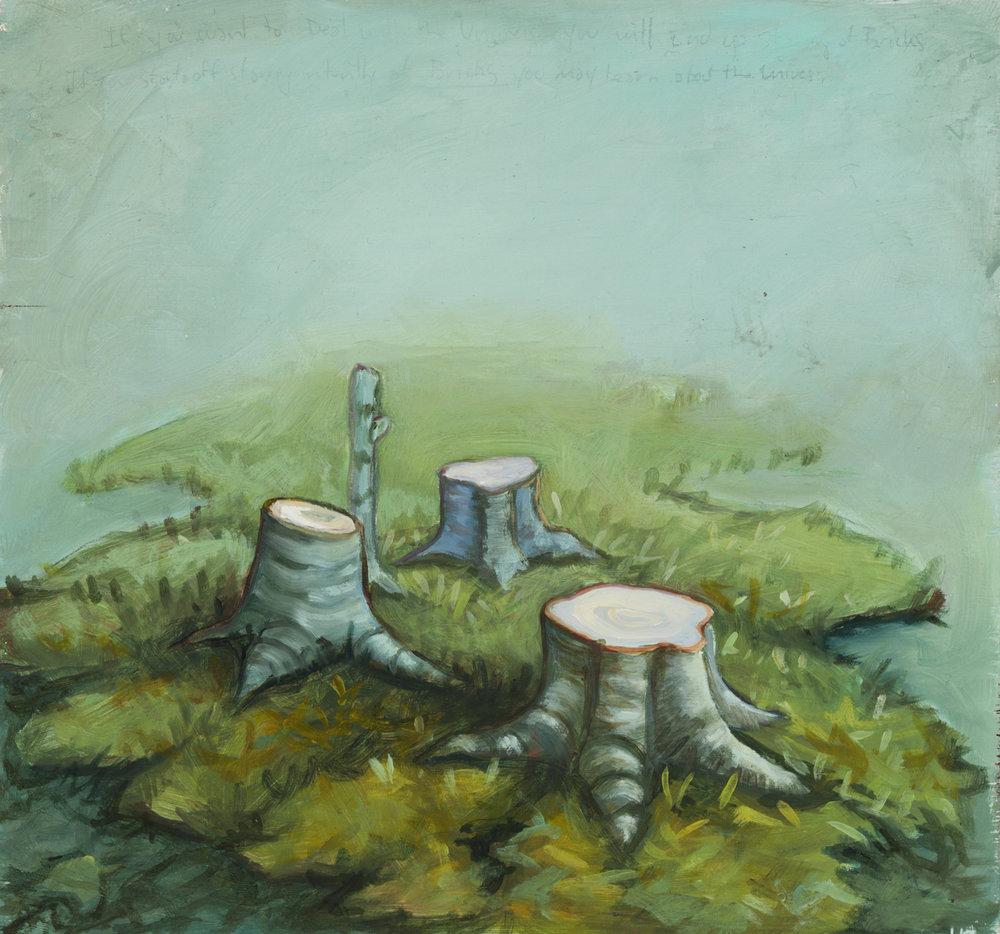 Trees Moss and Fog 2011.jpg