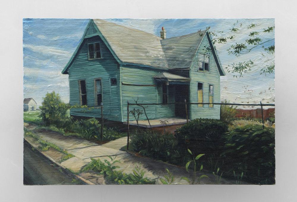 8. Green House_1.jpg
