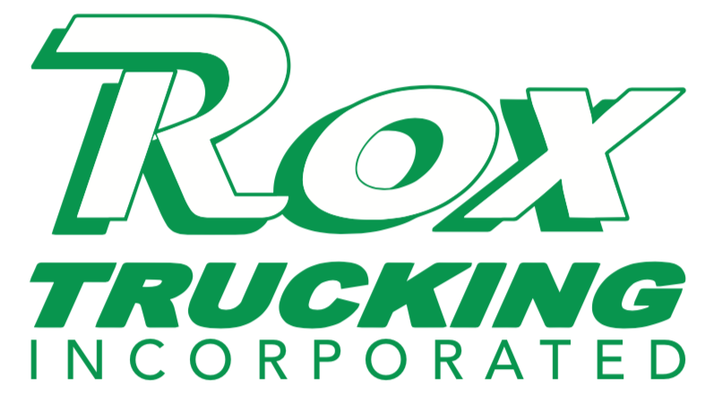 Rox Trucking