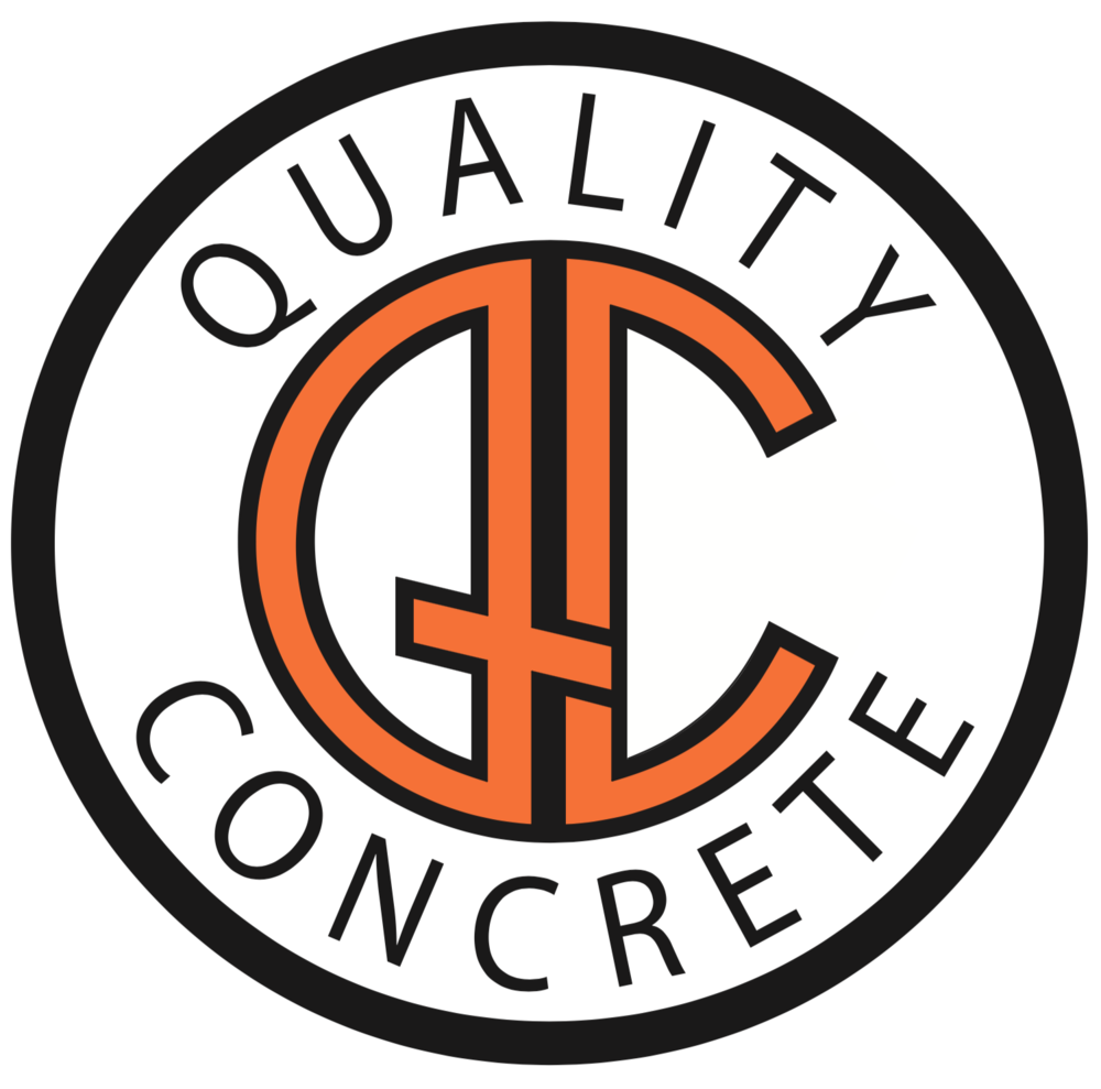 Quality Concrete Inc.