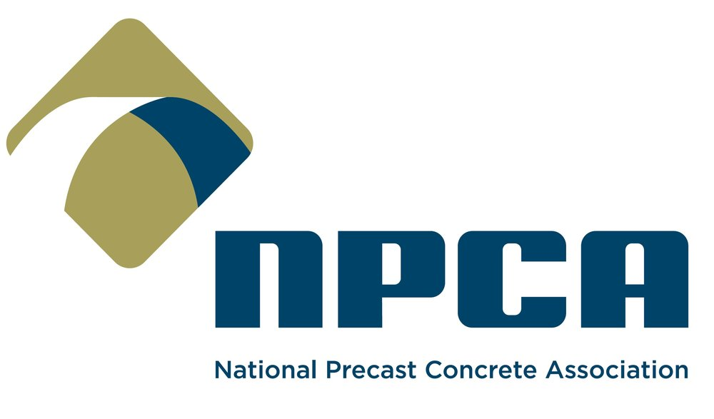 NPCA clean.png