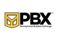 PBX.jpeg