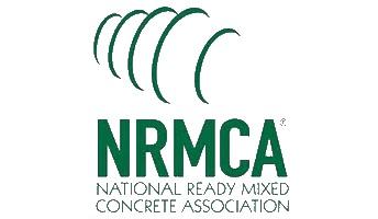 NRMCA.png