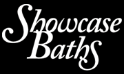 Showcase Baths