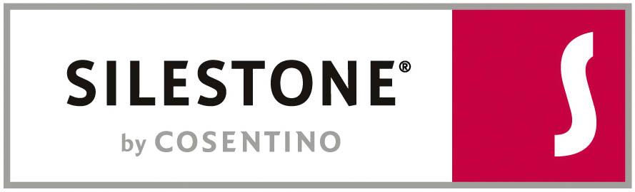 Logo for Silestone