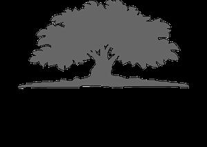 Logo for Premier Custom Built Cabinetry