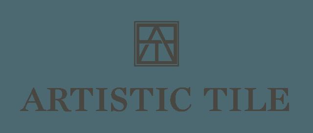 Logo for Artistic Tile