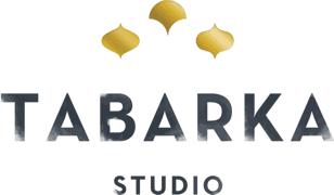 Logo for Tabarka