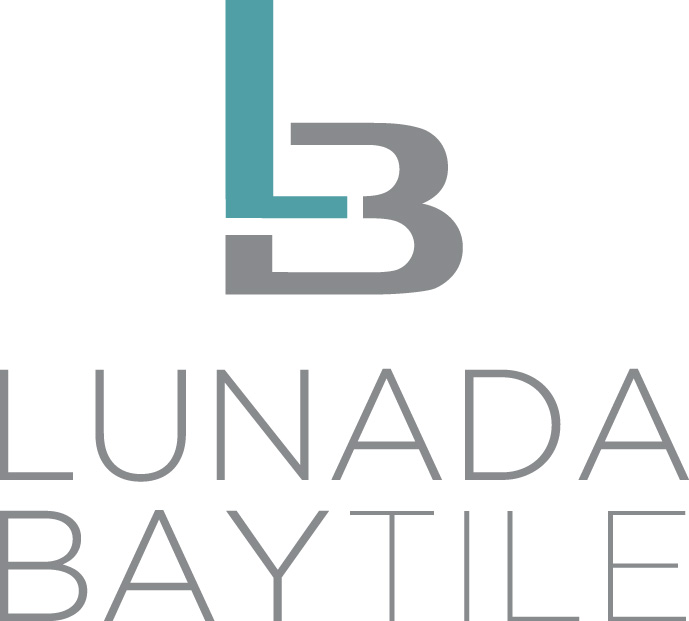 Logo for Lunada Bay Tile